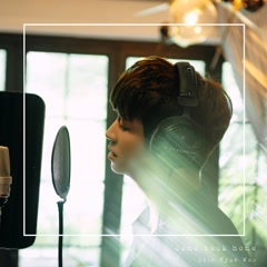 Come Back Home (Single) - Shin Hyun Woo