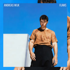 Flaws (Single)