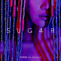 Sug4r (Single)