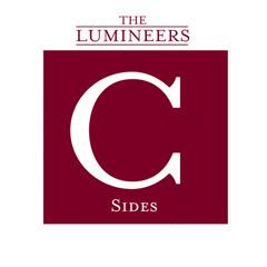C-Sides (Single) - The Lumineers