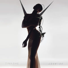 Me So Bad (Single) - Tinashe