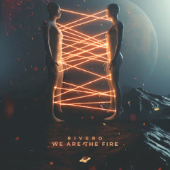 We Are The Fire (Single)