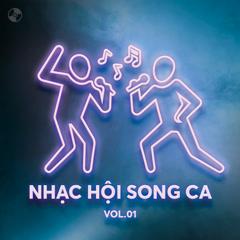 Nhạc Hội Song Ca Vol 1