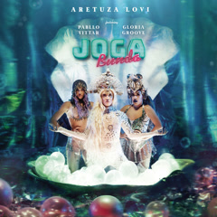 Joga Bunda (Single)