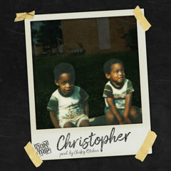 Christopher - Don Trip