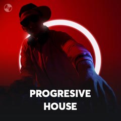 Progressive House - Various Artists