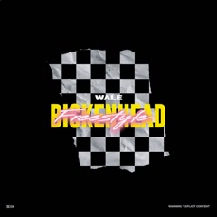Bickenhead Freestyle (Single)