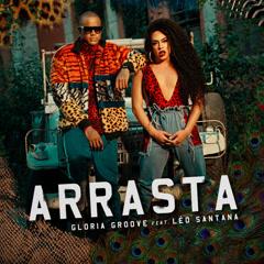 Arrasta (Single)