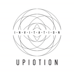 Invitation - UP10TION