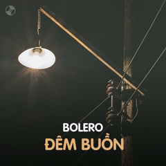 Bolero Đêm Buồn - Various Artists