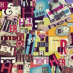 Her (Single)