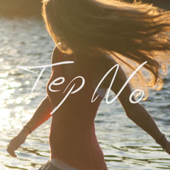 Who We Are (Single) - Tep No