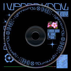 I Wanna Know (Single) - RL Grime