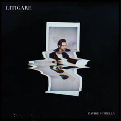 Litigare - Davide Petrella