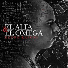 El Alfa Y El Omega - Kendo Kaponi