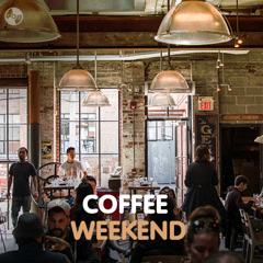 Coffee Weekend - Various Artists