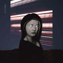 Flying (Single) - Spce CadeX, Mime