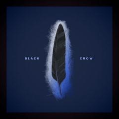 Black Crow (Single)