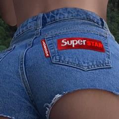 SuperSTAR (Single)
