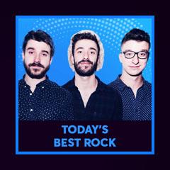 Today's Best Rock