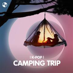 Camping Trip - Various Artists