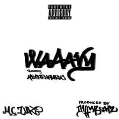 WaAaVy (Single)