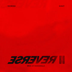 Reverse (Single) - Vic Mensa