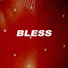 Bless (Single) - Code Kunst