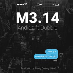 M3.14 (Single)