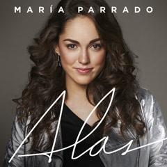 Alas - María Parrado