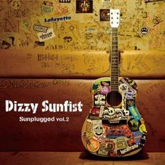 Sunplugged vol.2 - Dizzy Sunfist