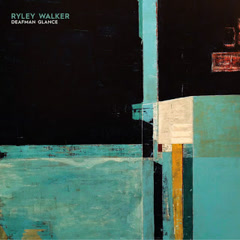 Deafman Glance - Ryley Walker