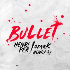 Bullet (Single)