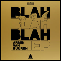 Blah Blah Blah (Bonus Track Version)