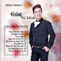 Đoạn Buồn Đêm Mưa - Hoàng Tú Minh