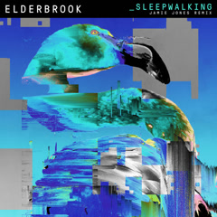 Sleepwalking (Jamie Jones Remix Edit)