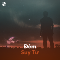 Đêm Suy Tư - Various Artists