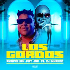 Los Gordos (Single)