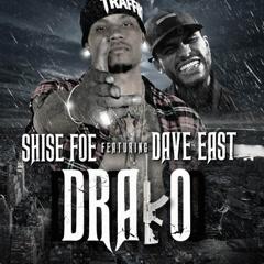 Drako (Single)