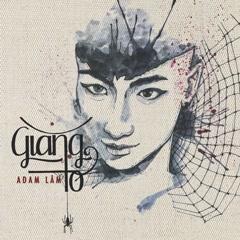 Giăng Tơ (Cover) (Single) - Adam Lâm