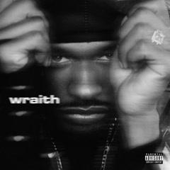 Wraith (Single)