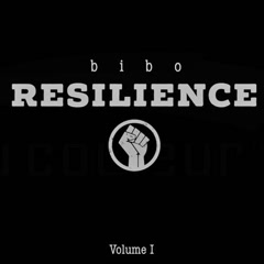 RESILIENCE, Vol. 1