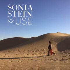 Muse (Single)
