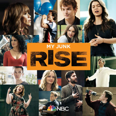 My Junk (Rise Cast Version) - Rise Cast