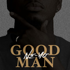 Good Man (Single)