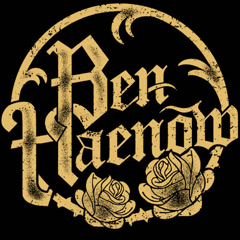 Falling Down (Single) - Ben Haenow