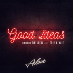 Good Ideas (Single)