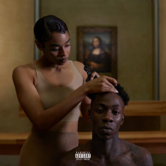 Album  - The Carters