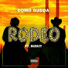 Rodeo (Single)
