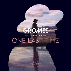 One Last Time (Single)